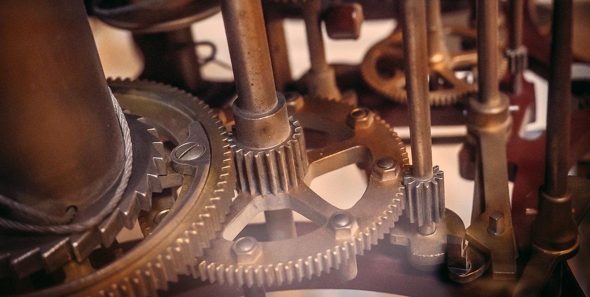 機械設計 滋賀