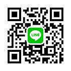 QR_681536.jpg