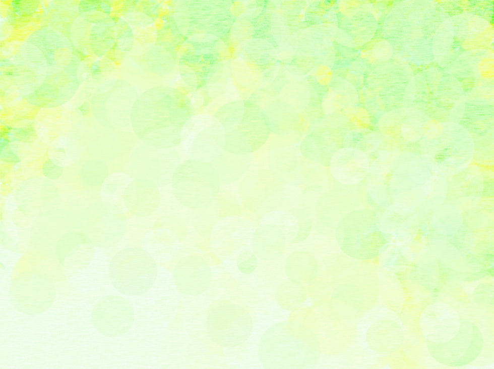 4473877_m.jpg