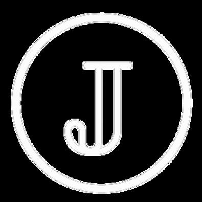 JAM株式会社