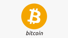 SOUYAでbitcoin決済の導入スタート