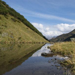 Alp See