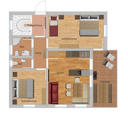 Grundriss 6er Wohnung.JPG