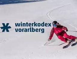 Winterkodex Vorarlberg.jpg