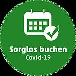 Button_Corona_Sorglos-buchen.png