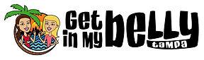 GetinmyBelly_Logo-03.jpg
