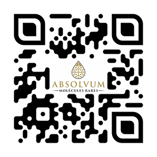 QRcode web absolv 2.png