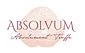 logo absolv absol truff dessin.png