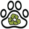 Feature Icon new 3.png