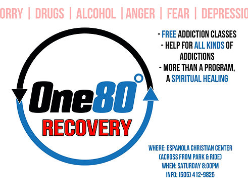One80 Recovery Flyer.jpg
