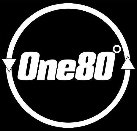One80 Logo 2.jpg