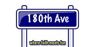 180th Ave.jpg