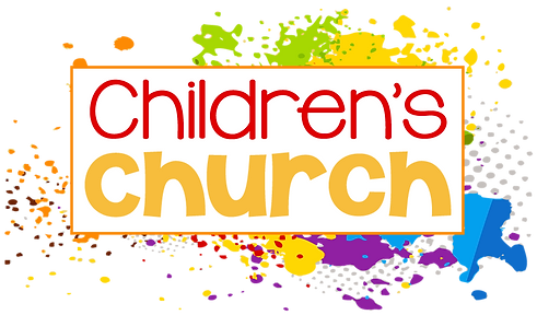 Children's Church.png
