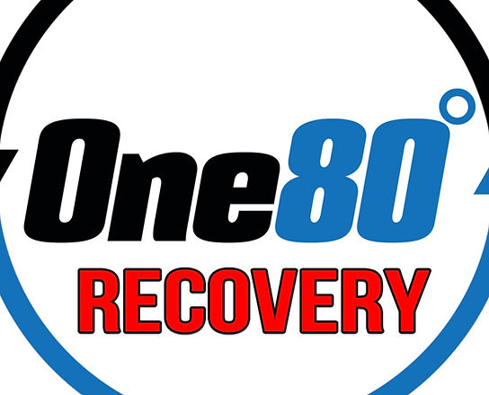 One80%20Recovery%20Flyer_edited.jpg