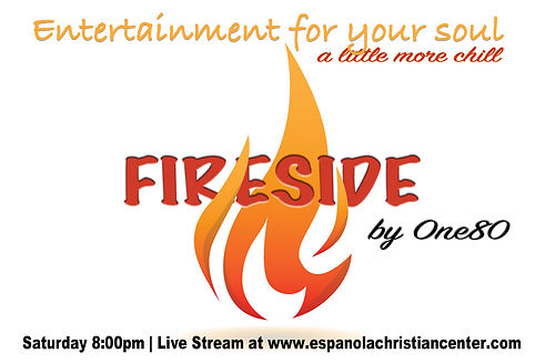 Fireside Banner.jpg