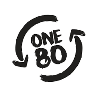 One80 Logo_edited.png
