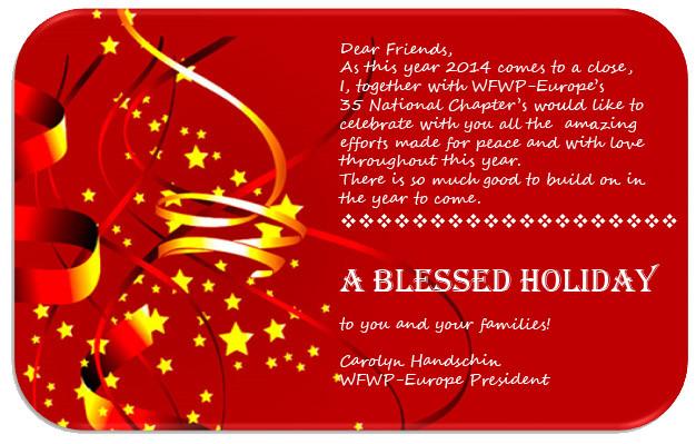 wfwp christmas greeting.jpg