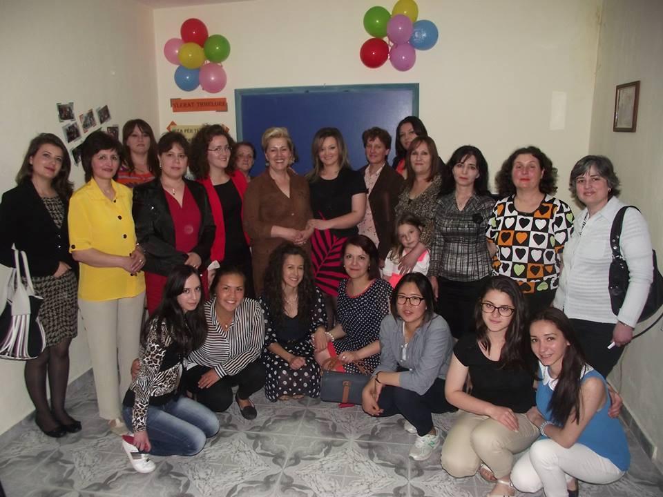 august 2014 albania2.jpg