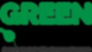 greenofficelogo.png