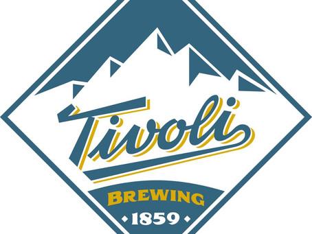 December Sustainability Hero  Spotlight - Tivoli Brewing Company