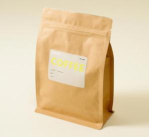 coffee-bag.jpg
