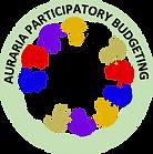 Auraria+Participatory+Budgeting+Logo+Upd