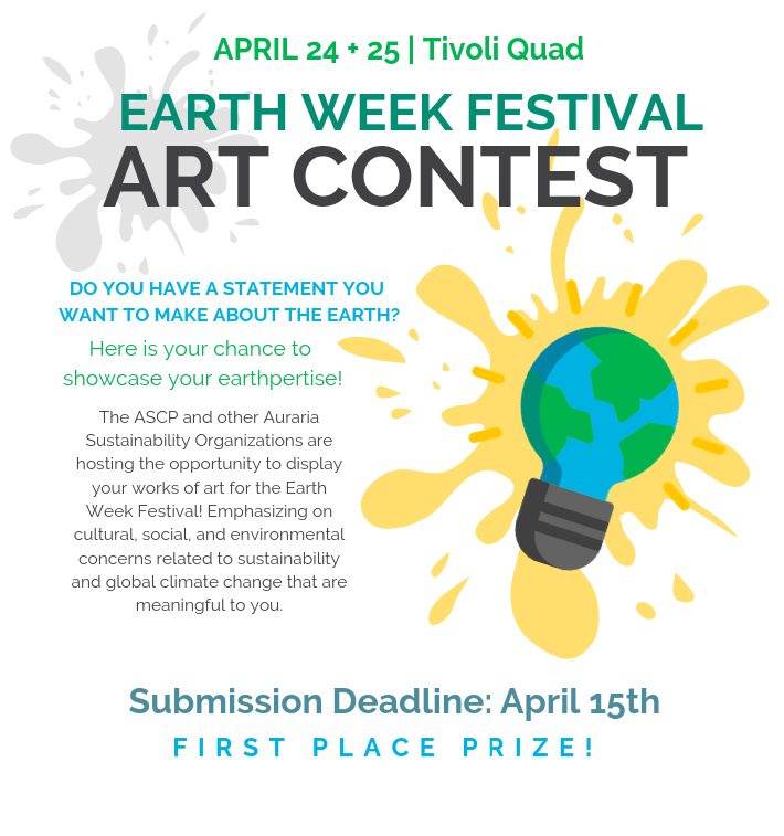 EarthWeekArtContest-Graphic_edited.png