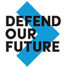 DefendOurFutureLogo_edited.png