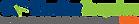 BlueStar-Logo-383x66_edited.png