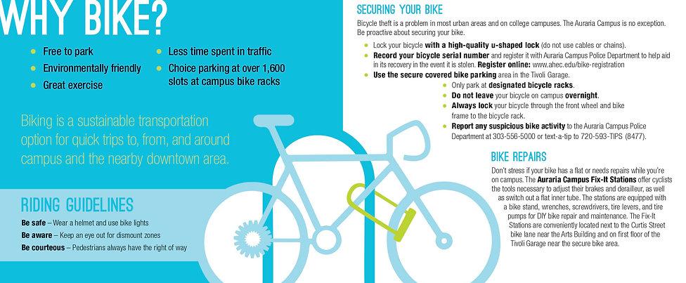 bikeguide2.jpg