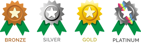 GreenOffice_AwardMedals.png