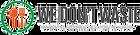 logo-wdw.png