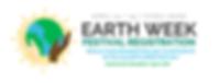 EarthWeekFestivalSignupWeb2.png