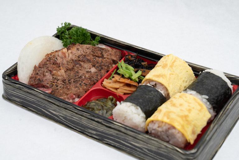 ステーキ弁当.jpg
