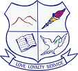 Final_Logo_TBg.png
