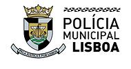policia_municipal_lisboa.png