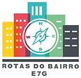 logotipo_E7G.png