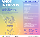 Flyer Anos Incríveis.png