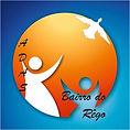 Logotipo-ADAS.jpg
