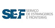 logo_sef_470_246_horizontal.png