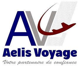 AELIS 2.jpg