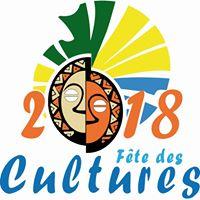 FÊTE DES CULTURES 2018