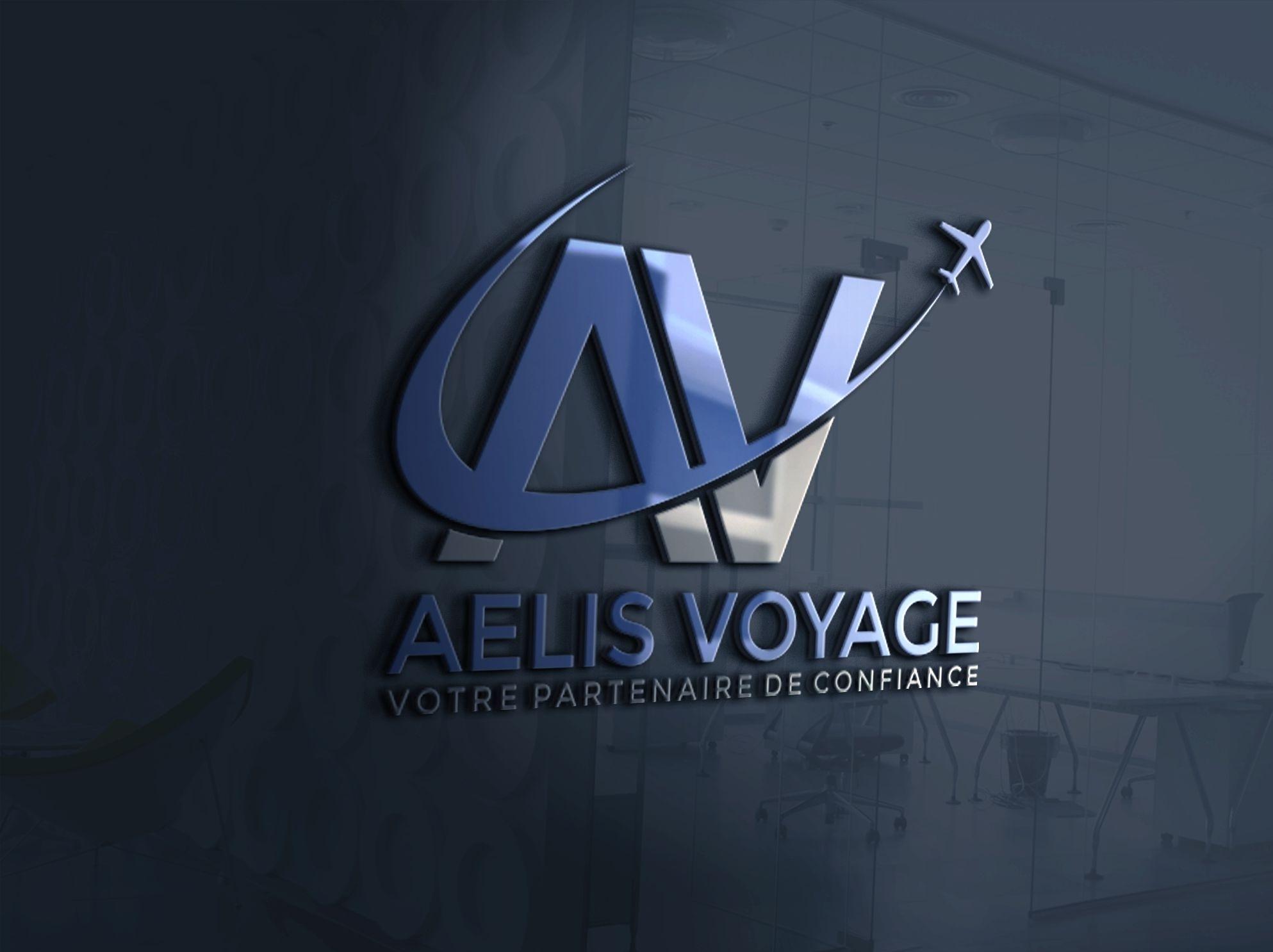 AELIS VOYAGE