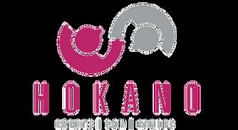 Agence Hokano Libreville