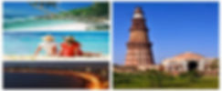 Golden Triangle with Goa  Mumbai pic.jpg