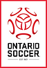 Ontario Soccer.png