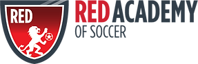 red_academy_primary_logo_trans.png