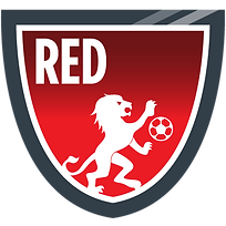 red_badge_icon_twit_400px.png