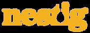 Nestig Identity_Gold CMYK.png