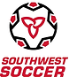 southwest_NEW_logo_2019_stacked_alone_-_